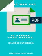 QMCRC- E-book 10 Passos V01 Final