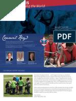 2015 qac annual report final