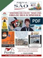 Edição 559 Jornal Visão