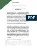 dasa.pdf
