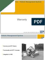 09_warranty.2008