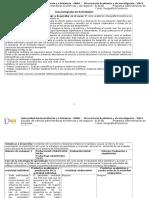 Guía integrada de actividades (1).docx