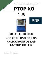 USO BASICO DE XO 1.5.docx