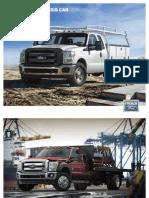 Compendio Ford.pdf