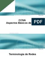 Presentacion CAP1 CAP2 Sintetizada
