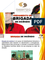 Brigada-Incêndio