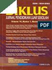Pendidikan_Luar_Sekolah_sebagai_Pemberdaya_dalam_Masyarakat.pdf