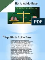 3-EQUILIBRIO ACIDO BASE 2012 ANALIA.pptx