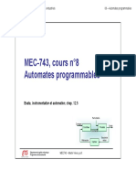 08_Automates    programmables.pdf