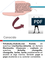 cushuro.pptx