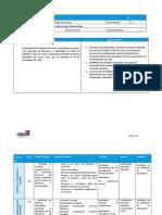 Planificación JD y JZC