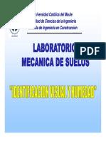 Idenntificación Visual y Humedad (3)