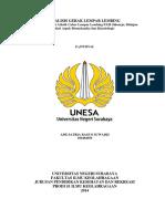 6527-8946-1-PB.pdf
