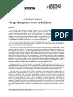 CM_v2_ForegroundReading.pdf