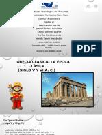 GRECIA-CLASICA