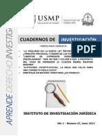 Miscelanea_Juridica.pdf