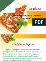 La Pizza.pptx