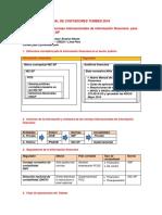 1. Exposición NIC-SP CPC Juan Francisco Alvarez.pdf.pdf