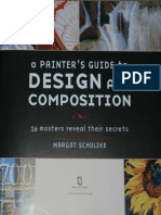 Painters-Guide-to-Design-and-Composition.pdf