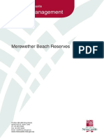 Merewether_Beach_Reserves_Plan_of_Management.pdf