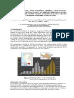 Vidal, C.E.pdf