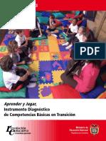 Documento 13 - Aprender y jugar- PRE-ESCOLAR.pdf