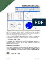 DIPS%20TUTORIAL%20PARTE%2001.pdf