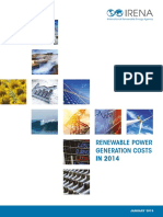 IRENA_RE_Power_Costs_2014_report.pdf