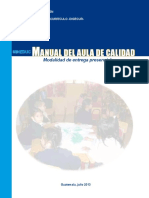 Manual_del_aula_de_calidad.pdf