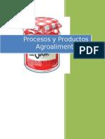 Proyecto Mermeladas Bueno (1)