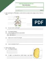 Ficha 5.pdf