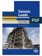 Charney, Finley Allan Seismic loads guide to the seismic load -1 (2).pdf