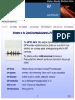 SAP KX Starter Kit 082503.pdf