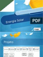 6 - SAS_projeto (2)