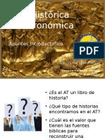 Obra Histórica Deuteronómica.pptx