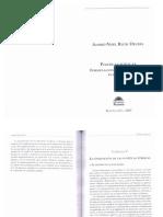 Politicas Publicas Formulacion, Implementacion y Evaluacion