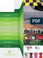 Catalogo Plastprime