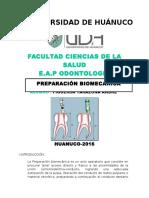 preparacion-biomecanica-endo2