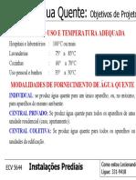 aq-tr.pdf
