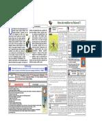 Boletim Informativo EBD Setembro de 2016.Pub