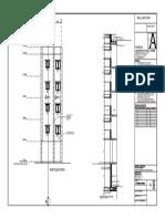 WALL SEC.pdf