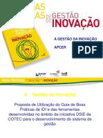 Roadshowgest_o_da_Inova__o_APCER.pdf