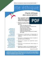 Guide Marocain Des Associations