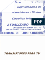PHILCO-LIVRO-EQUIVALENCIAS-TRANSISTORES-E-CIS-pdf.pdf