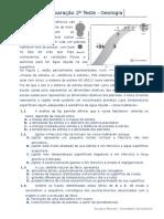 FT - Preparação 2º teste.docx