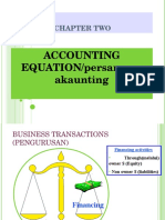 Topic 02_accounting Equation