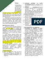 DERMATOSIS PARASITARIAS123.docx
