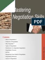 masteringnegotiationskillspdf.pdf