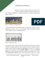 Anexo 1 Brochura