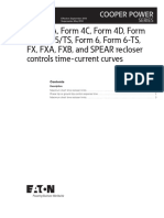 TC280001.pdf